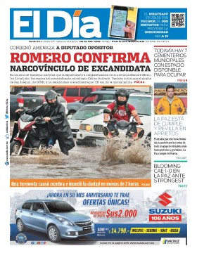 eldia.com_.bo59e9e1d309e7c.jpg