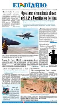 eldiario.net59d0d55edd411.jpg