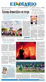 eldiario.net59dcb2ddb9045.jpg