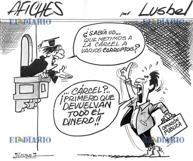 eldiario.net59e0b5560ce40.jpg