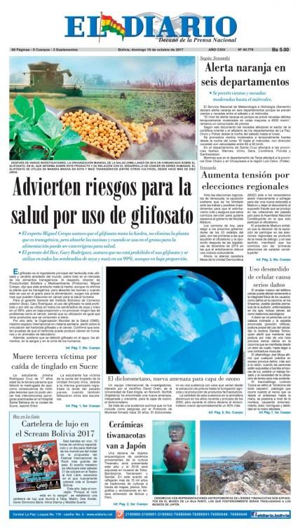 eldiario.net59e34a561dabb.jpg