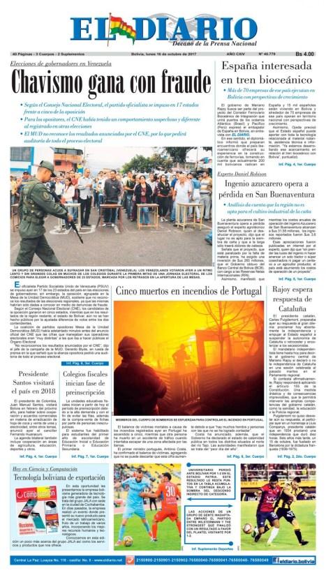 eldiario.net59e49bfdec4a1.jpg