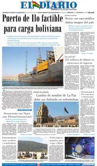 eldiario.net59eb3357a25aa.jpg
