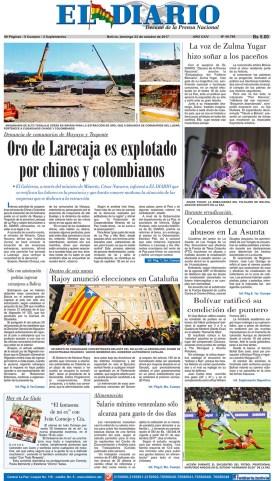 eldiario.net59ec84d3a1b08.jpg