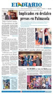 eldiario.net59f31c5929552.jpg