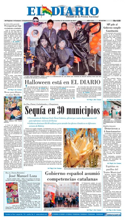 eldiario.net59f86256a2429.jpg