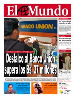 elmundo.com_.bo59d8be5772758.jpg