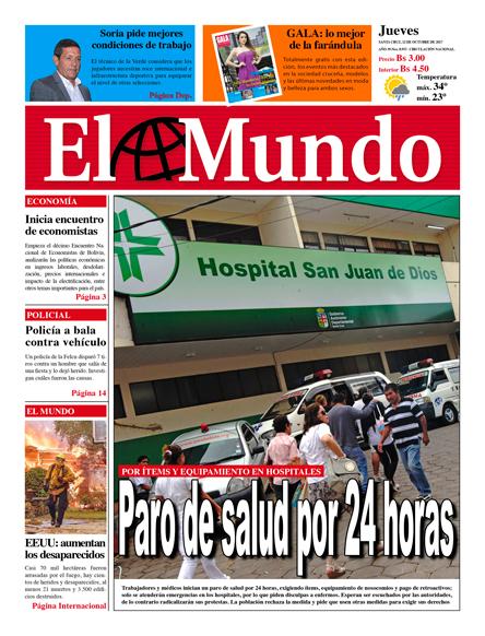 elmundo.com_.bo59df55e6686d9.jpg