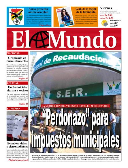 elmundo.com_.bo59e0a75e3213b.jpg