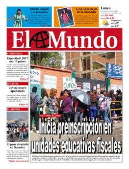 elmundo.com_.bo59e49c056c252.jpg