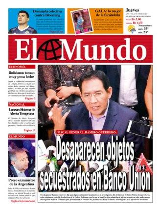 elmundo.com_.bo59f1caee1622b.jpg
