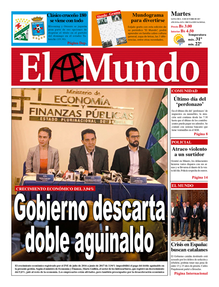 elmundo.com_.bo59f86264b8841.jpg