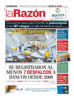 la-razon.com59e0a74cd0fff.jpg