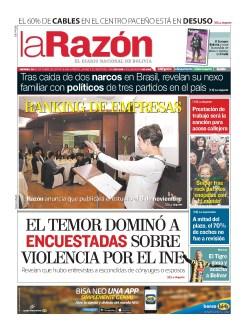 la-razon.com59e9e1ce189d1.jpg