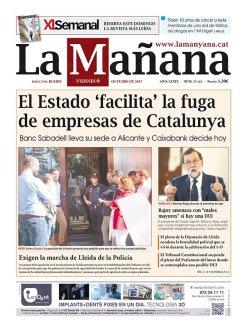 lapatilla.com59d6cfe39f610.jpg