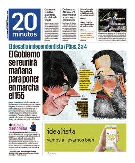 lapatilla.com59e944bad28fa.jpg
