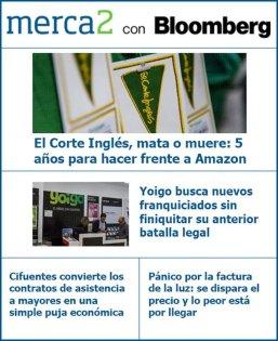 lapatilla.com59ee8abe0be68.jpg