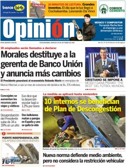 opinion.com_.bo59ef27e33086e.jpg