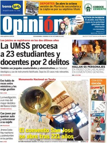 opinion.com_.bo59f5bf61b4457.jpg