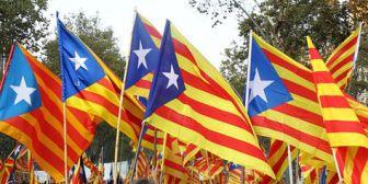 Cancillería de Bolivia se desdice y suprime un comunicado sobre Cataluña
