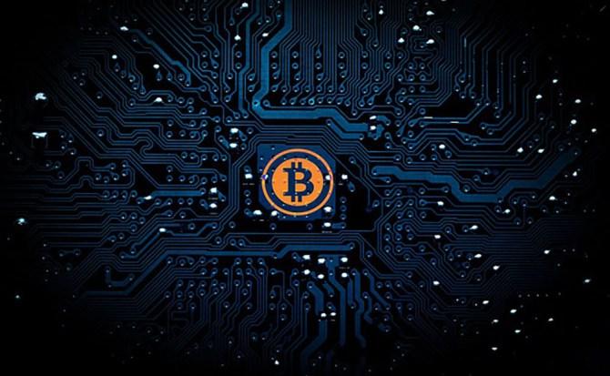 Transacciones en Bitcoin, un alto costo energético