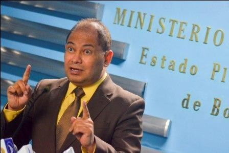 Ministro-no-esta-tras-vicepresidencia-