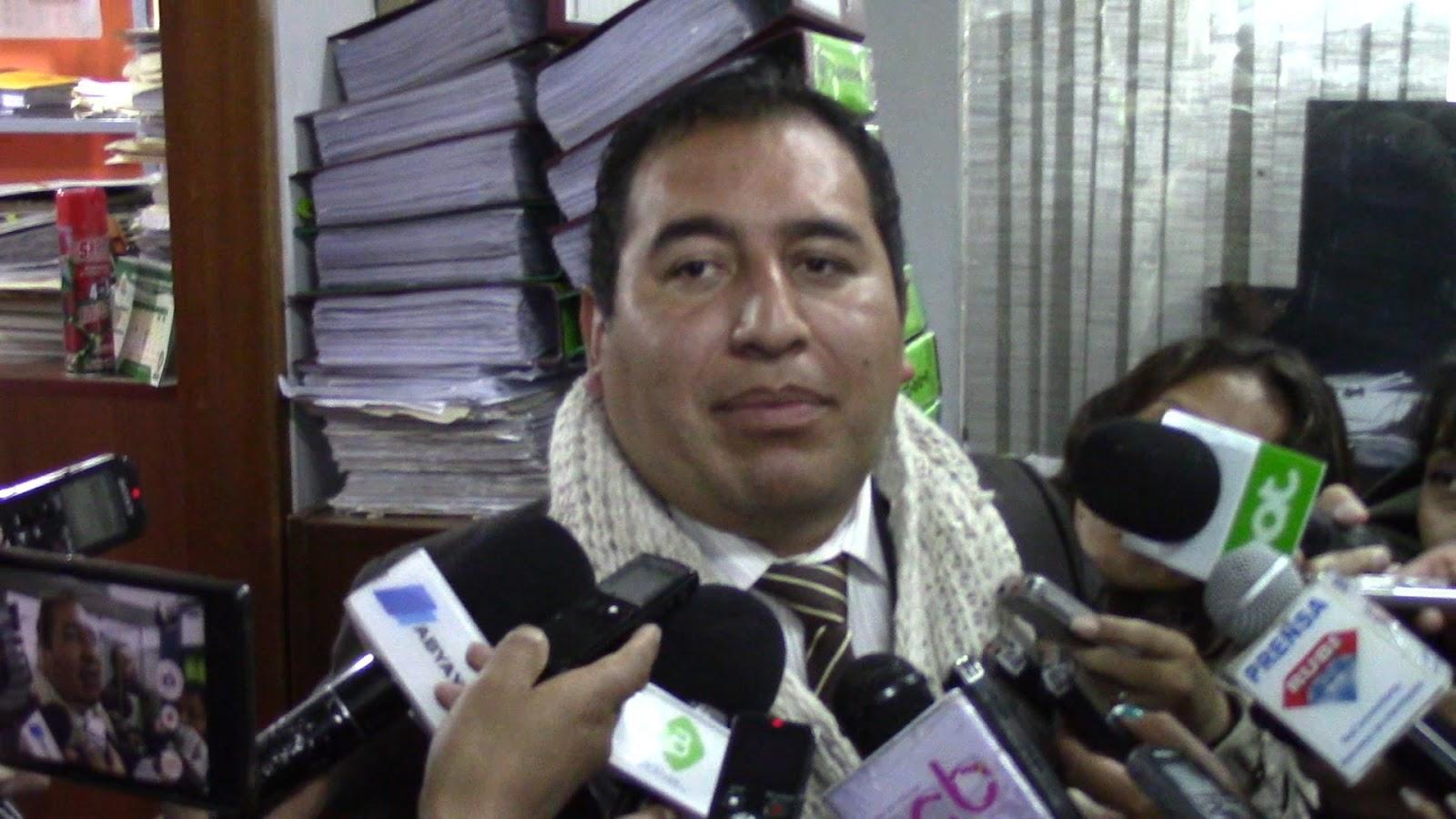 Resultado de imagen para Unidad Demócrata (UD), Wilson Santamaría