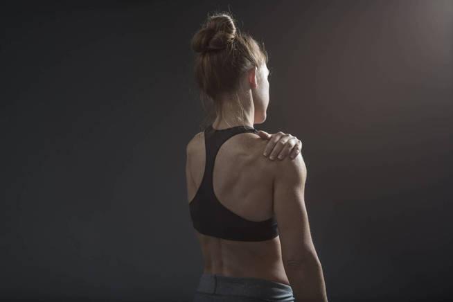 Suele afectar a los músculos. (iStock)