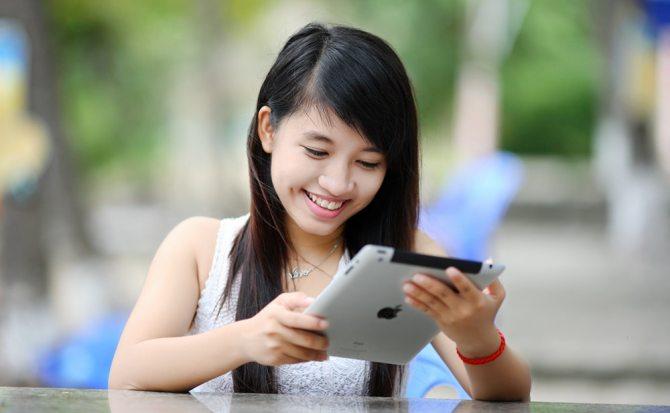 WhatsApp podría lanzar su app oficial para iPad