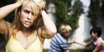 """""""No recuerdo la última vez que fui feliz"""": los padres arrepentidos de haber tenido hijos"""