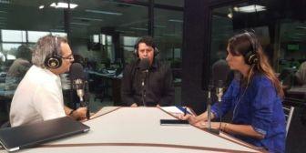 Presidente de YPFB dice que ya se han consumido más de 120.000 litros de la Ron 91