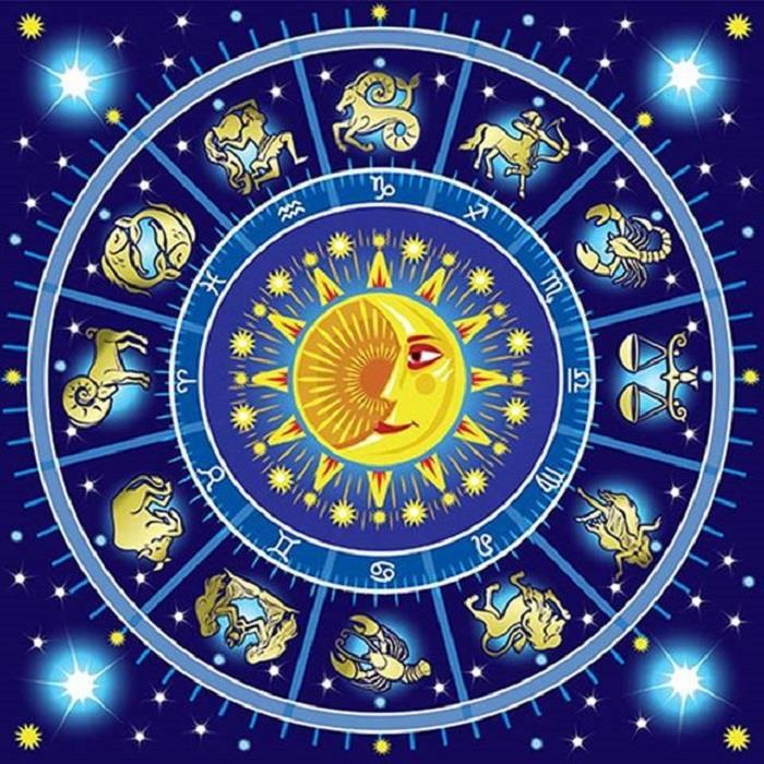 Horóscopo del martes 21 de noviembre del 2017 de Josie Diez Canseco