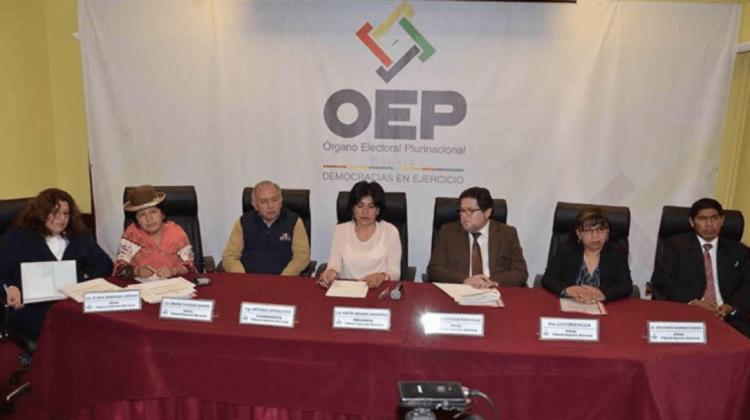 Honduras acude a las urnas para elegir presidente