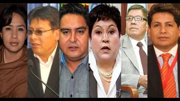Cita entre Temer y Morales será el 5 de diciembre