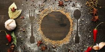 6 secretos de los grandes chefs para organizar tu cocina
