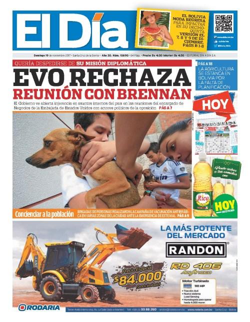 eldia.com_.bo5a116ecebe7fc.jpg