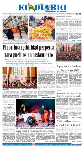 eldiario.net59fc56dbf1ae3.jpg