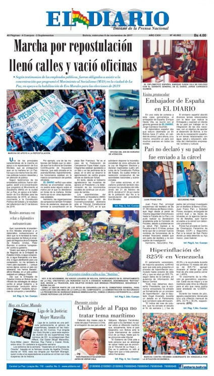 eldiario.net5a02ee5629234.jpg