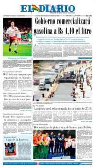 eldiario.net5a0c28d4b2b2c.jpg