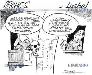 eldiario.net5a0d88714fe98.jpg