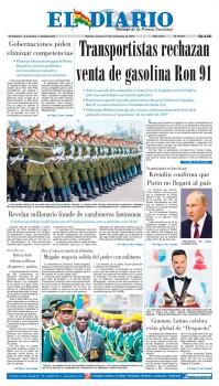 eldiario.net5a0ecbd56e6b8.jpg