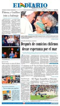 eldiario.net5a12c04f2cf74.jpg