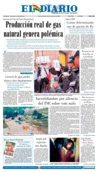 eldiario.net5a1411e1d24ed.jpg