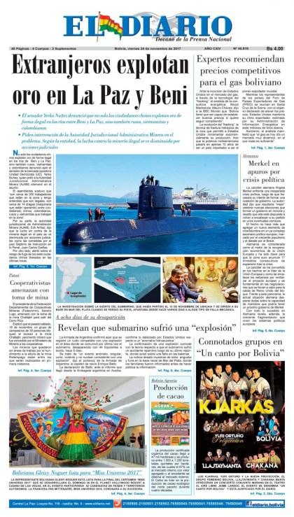 eldiario.net5a18065396824.jpg