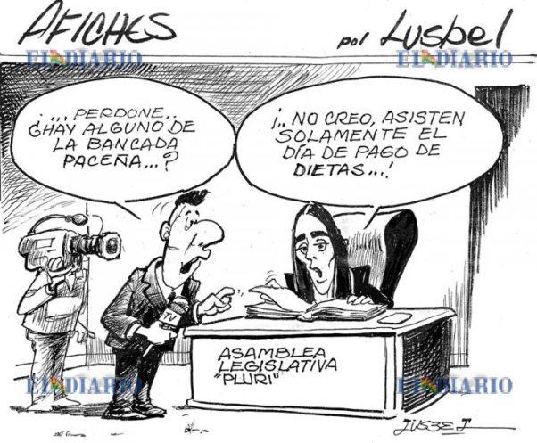 eldiario.net5a18145420071.jpg