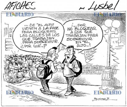 eldiario.net5a1965d3a986c.jpg