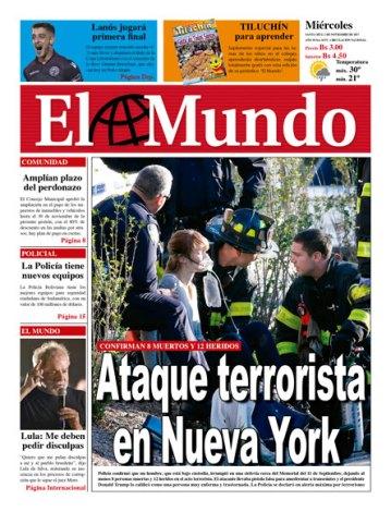 elmundo.com_.bo59f9b3de12b00.jpg