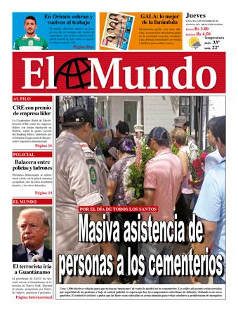 elmundo.com_.bo59fb05651d9b3.jpg