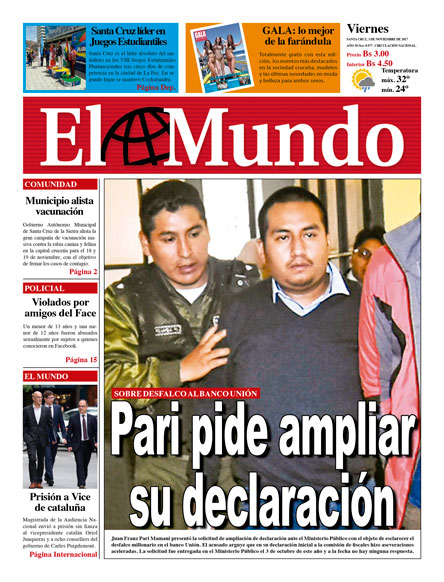 elmundo.com_.bo59fc56eaadf7e.jpg