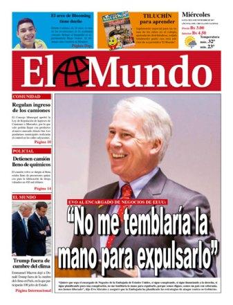 elmundo.com_.bo5a02ee5b801da.jpg